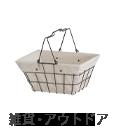 カテゴリー雑貨・アウトドア